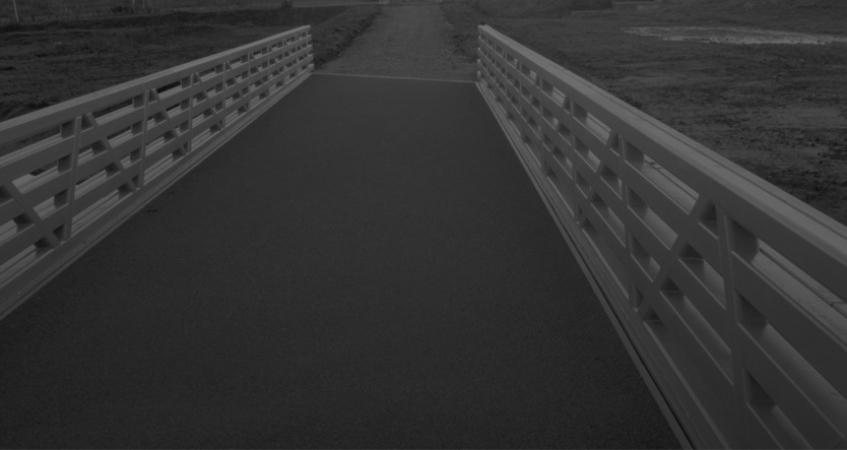 Ponts-aux-Pays-Bas-krafton