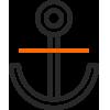 Profilés-en-PRV-krafton-maritime