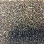 Planches-de-tablier-en-PRV-couche-antidérapante-8