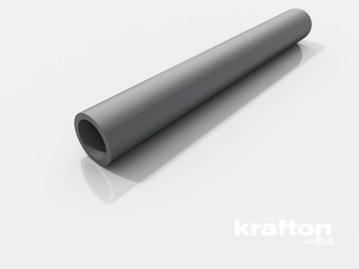 Profilés-de-tube-en-PRV-krafton