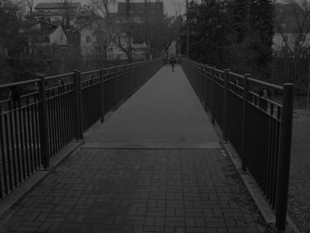 Rénovation-d'un-pont