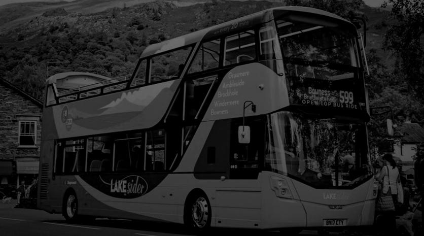 constructeur-d'autobus